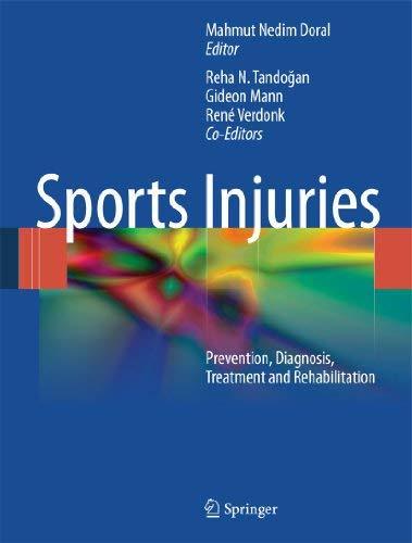 Buying an essay sports injury