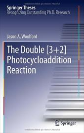 The Double [3]2] Photocycloaddition Reaction
