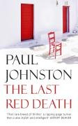 Une Introduction Aux Probl Mes Inverses Elliptiques Et Paraboliques 9783642024597