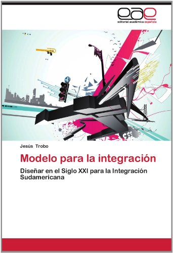 Modelo Para La Integraci N