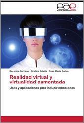 Realidad Virtual y Virtualidad Aumentada 18994479