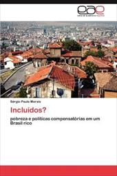 Inclu DOS? - Morais, S. Rgio Paulo
