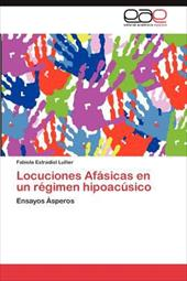 LOCUCIONES AF SICAS EN UN R GIMEN HIPOAC 20010056