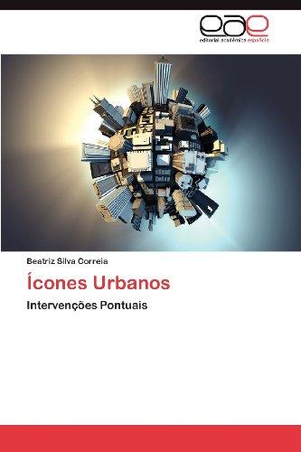 Cones Urbanos 9783659029264