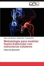 METODOLOG A PARA MODELAR HUESO TRABECULA 20014501