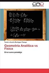 Geometr a Anal Tica Vs F Sica 20445042