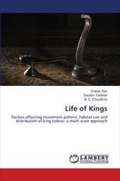 Life of Kings 18994849