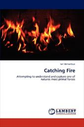 Catching Fire 19501155