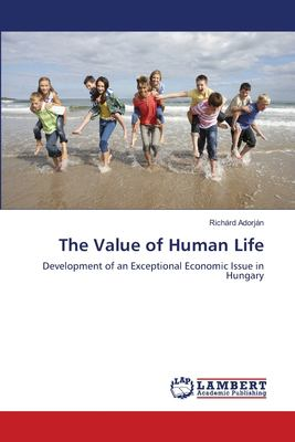 Value of Human Life