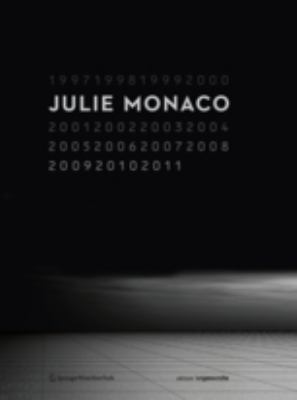Julie Monaco 19972011 9783709104347