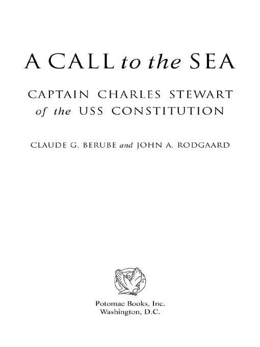 A Call to the Sea EB2370004233611