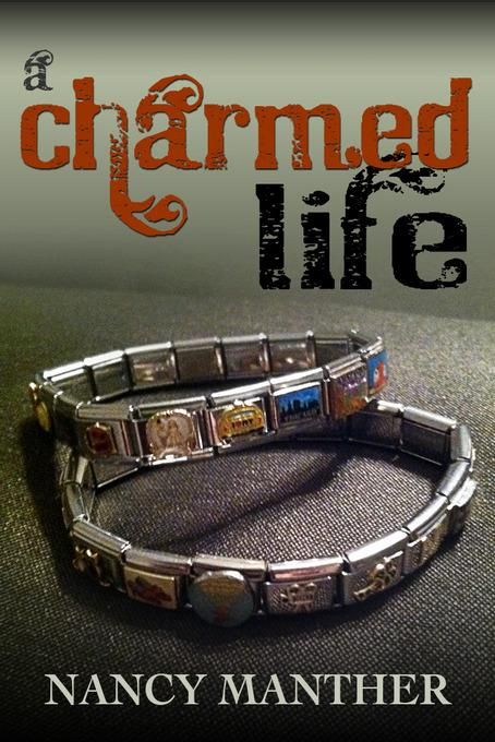 A Charmed Life EB2370004341477