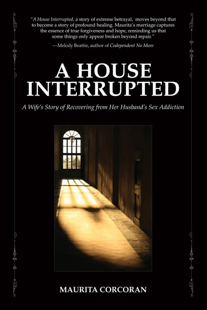 A House Interrupted EB2370003869705