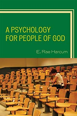 A Psychology for People of God EB2370004400556