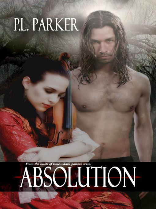 Absolution EB2370003265521