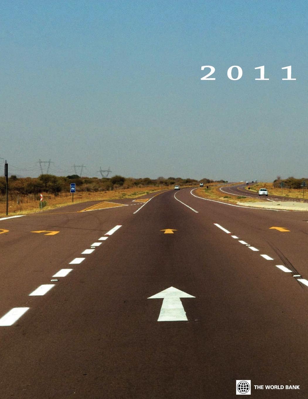 Africa Development Indicators 2011 EB2370004159867
