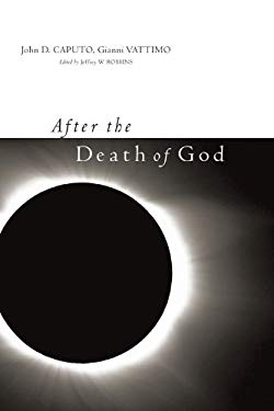 After the Death of God EB2370004335322