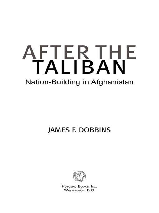 After the Taliban EB2370004237381