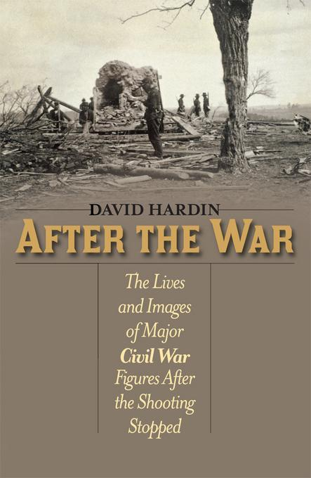 After the War EB2370003078565