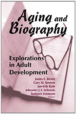 Aging and Biography EB2370004267425