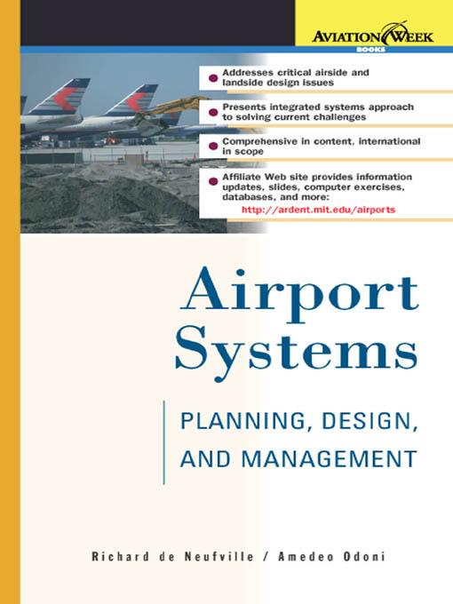 airport planning manual full version free software