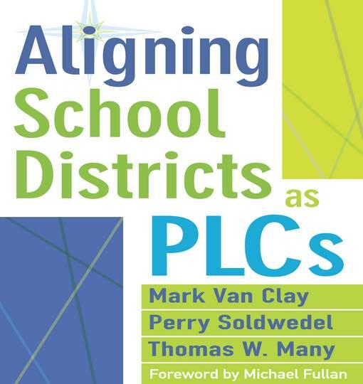 Aligning School Districts as PLCs EB2370003803235