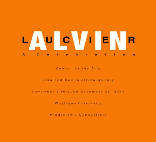 Alvin Lucier: A Celebration EB2370004209753