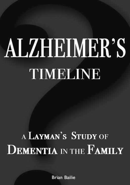 Alzheimer's Timeline EB2370003889154