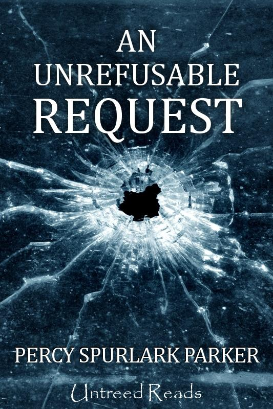 An Unrefusable Request EB2370003218237