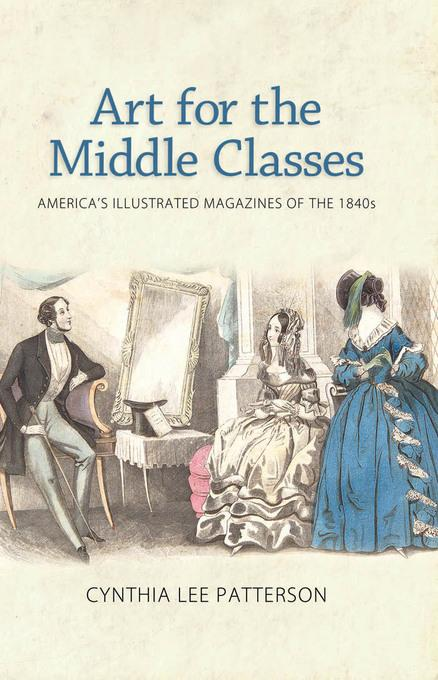 Art for the Middle Classes EB2370004203911