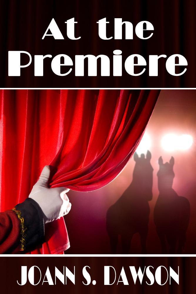 At the Premiere EB2370003896282