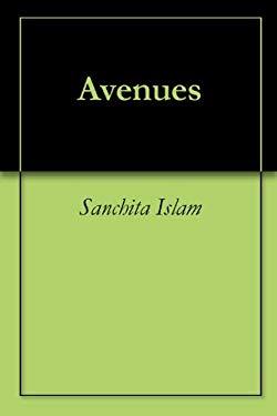 Avenues EB2370002568890