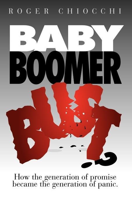 Baby Boomer Bust? EB2370003380019