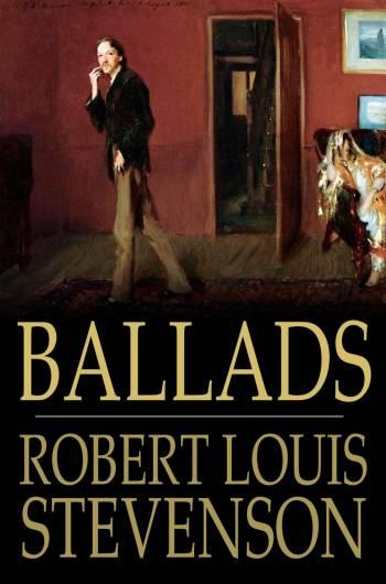 Ballads EB2370002613835