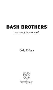 Bash Brothers EB2370004235127