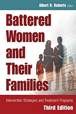 Battered Women and Their Families EB2370004266138