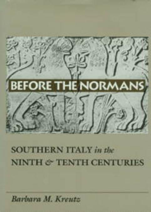 Before the Normans EB2370003801873
