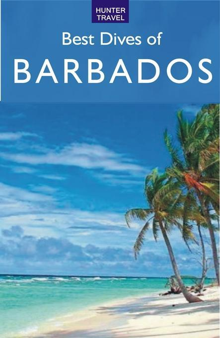 Best Dives of Barbados EB2370004281667