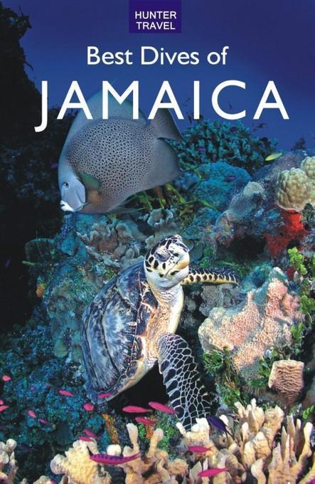 Best Dives of Jamaica EB2370004279695