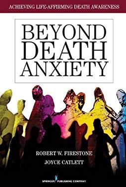 Beyond Death Anxiety EB2370004265490