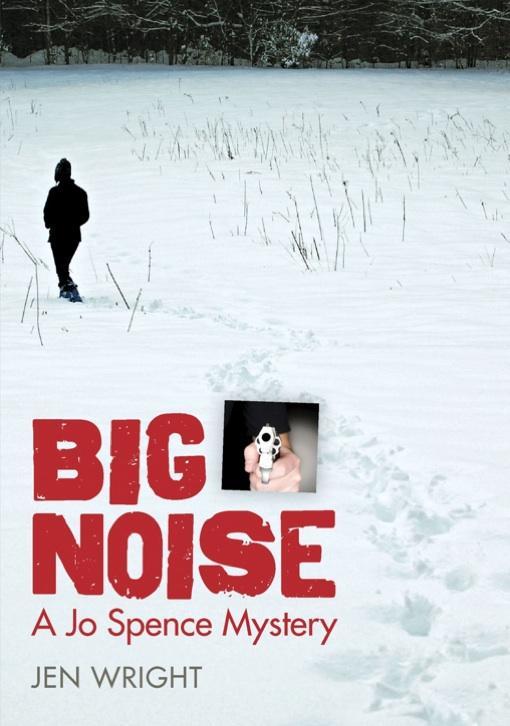 Big Noise EB2370002568821