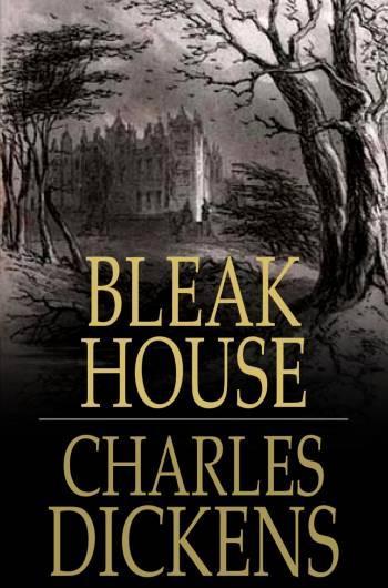 Bleak House EB2370002619608