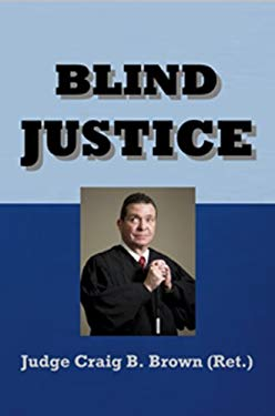 Blind Justice EB2370002900935