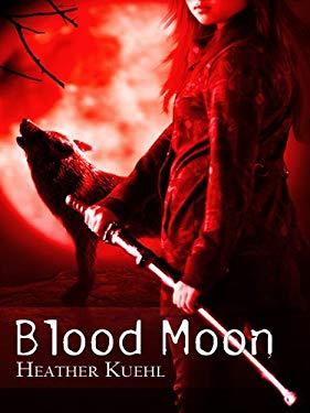 Blood Moon EB2370003265545