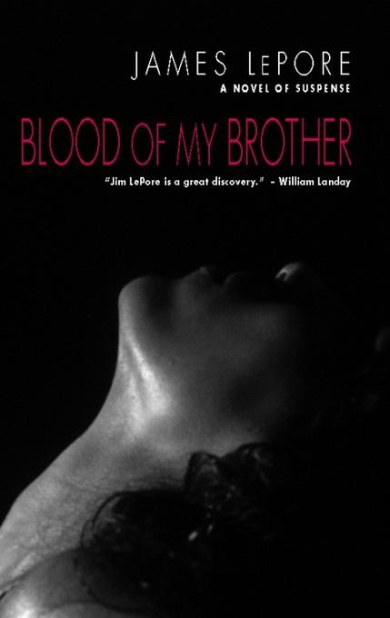 Blood of My Brother EB2370003401189