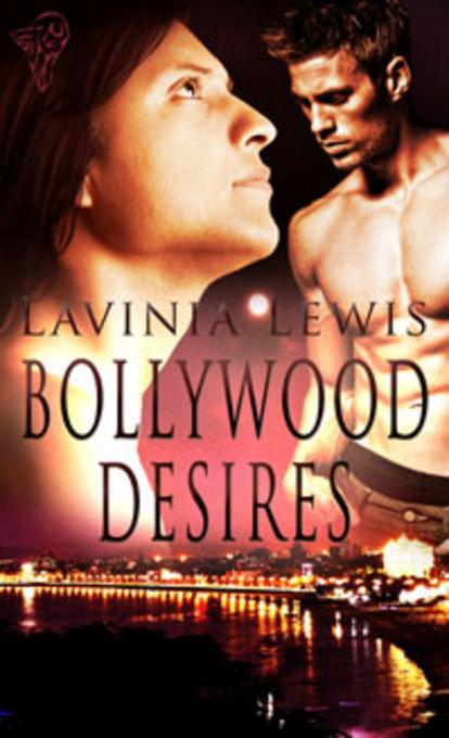 Bollywood Desires
