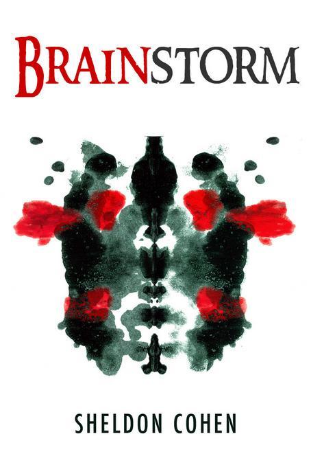 Brainstorm EB2370004519197