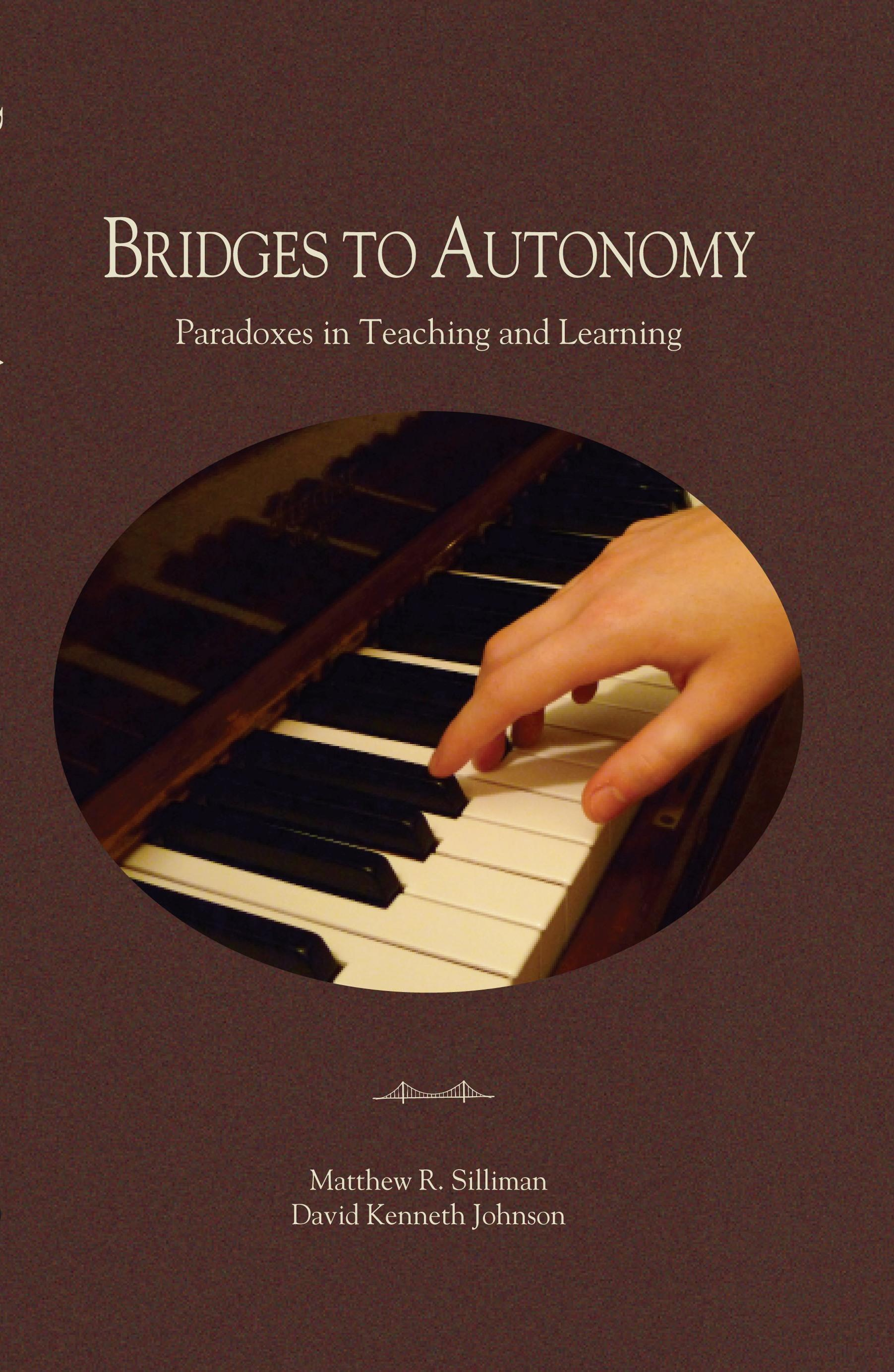 Bridges to Autonomy EB2370004243542