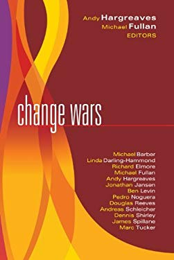 Change Wars EB2370003803150