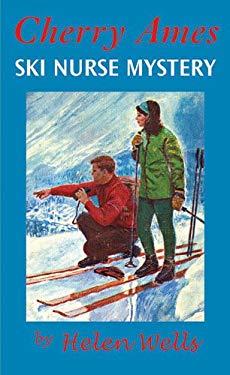 Cherry Ames, Ski Nurse Mystery EB2370004266831